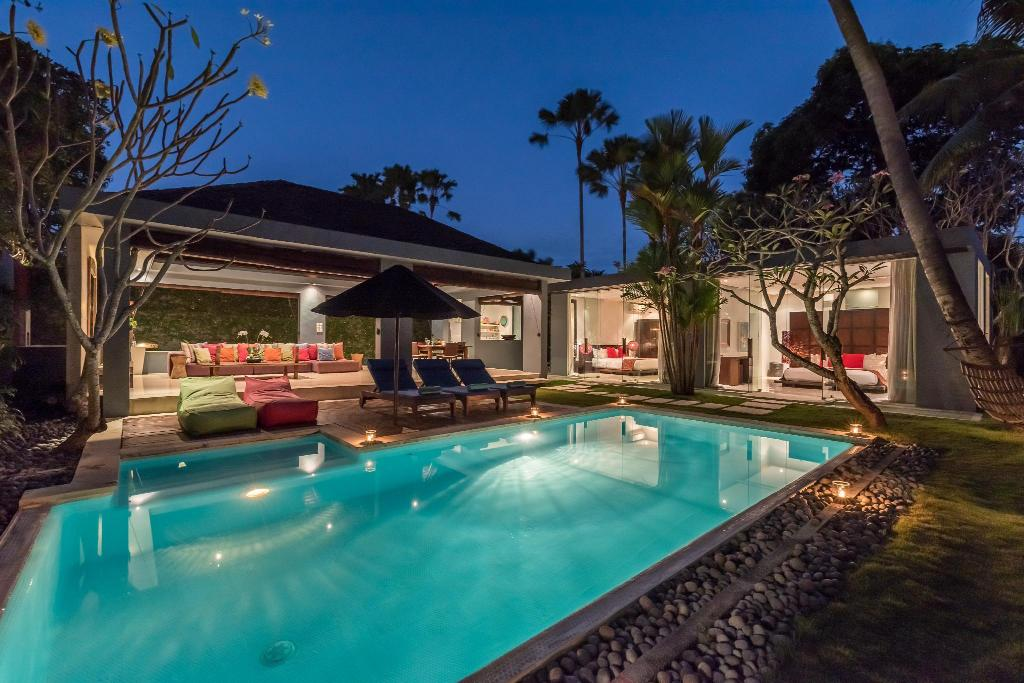 Kembali Villas Resort Villa Deals Photos Reviews
