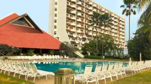 10 Best Port Dickson Hotels: HD Photos + Reviews of Hotels