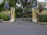 Bali Emerald Villa Resort Deals Photos Reviews