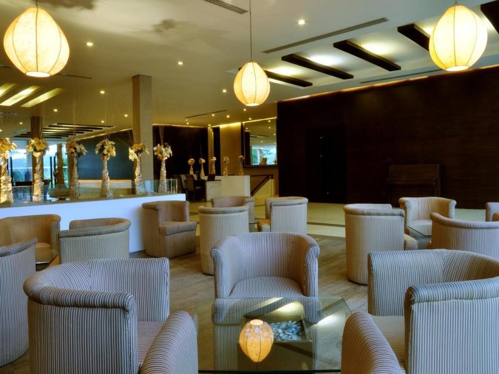 halve prijs officiële afbeeldingen mannen / man Book Pegasus Reef Hotel Colombo (Negombo) - 2019 PRICES FROM ...