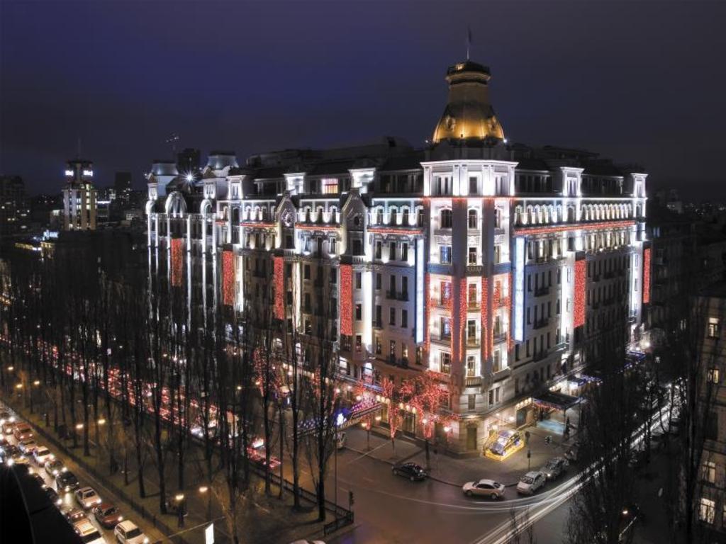 5 star hotel casino kiev free chips doubledown casino