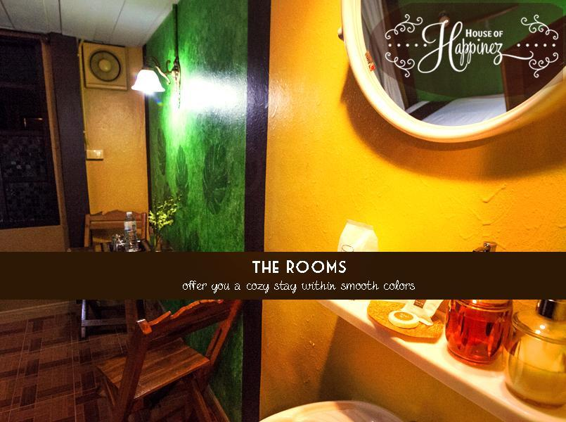 the happinez lodge in ranong room deals photos reviews rh agoda com
