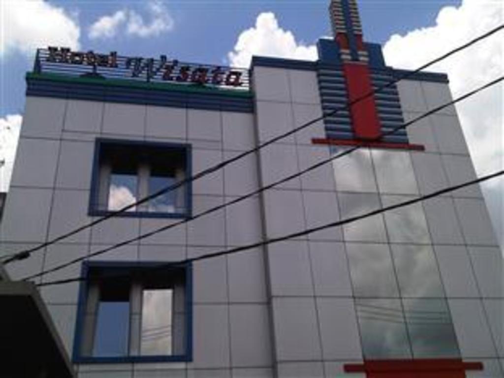 Wisata Hotel Pusat Kota Banjarmasin Banjarmasin Agoda 2020