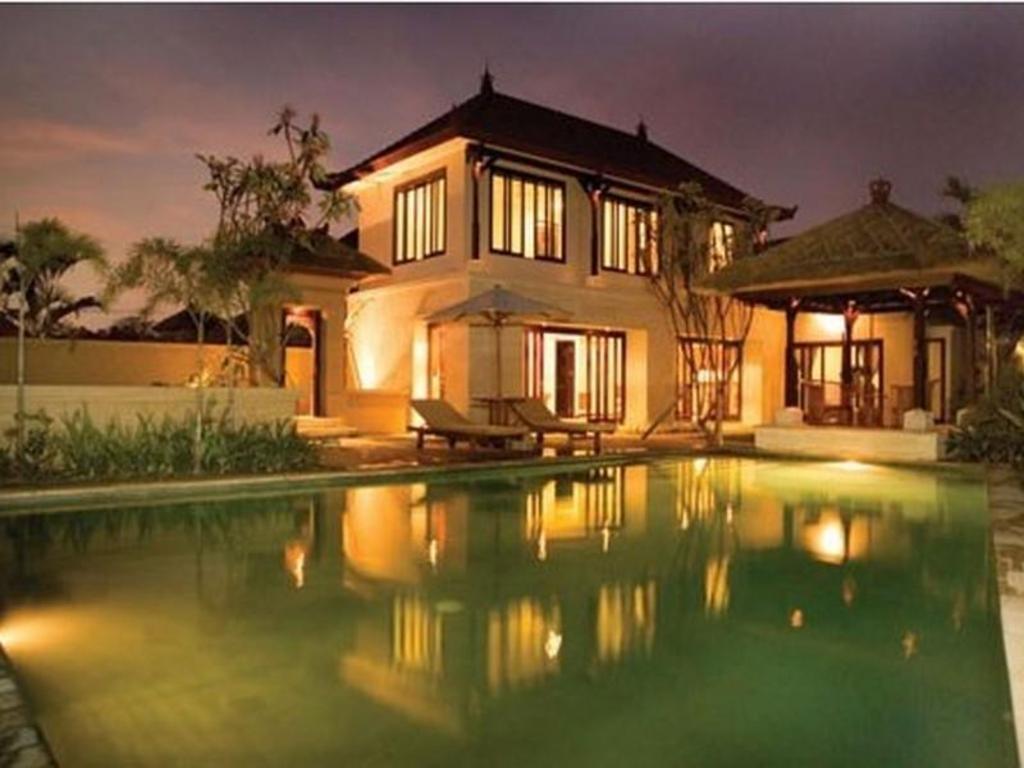 Ocean Heights Villa Pet Friendly Resort Villa Bali Deals Photos Reviews