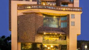 Vesta International