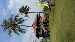 Hotel Bonanza Beach Resort Jepara