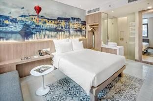 Boutique Hotels Cocobay Danang