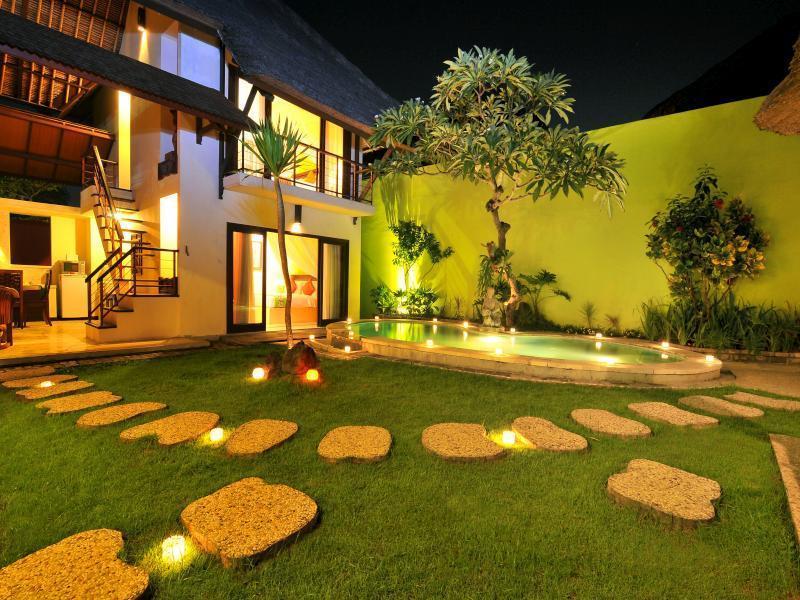 More About Athena Garden Villa U0026 Spa