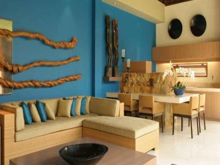Ahimsa Beach In Bali Room Deals Photos Reviews