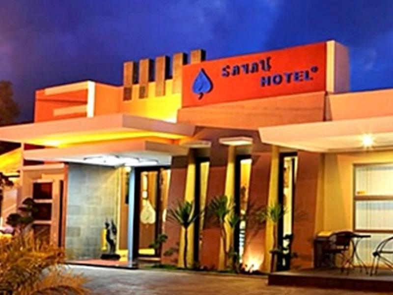 savali hotel in padang room deals photos reviews rh agoda com