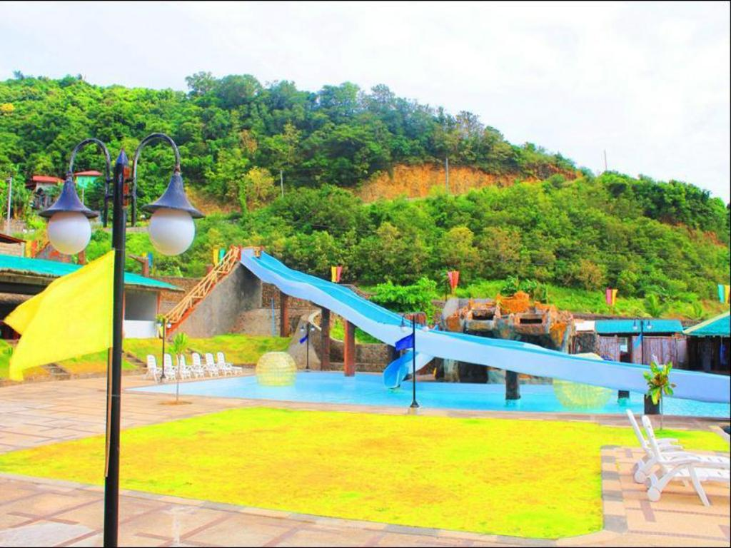 Best Price On Sea Spring Resort In Batangas Reviews