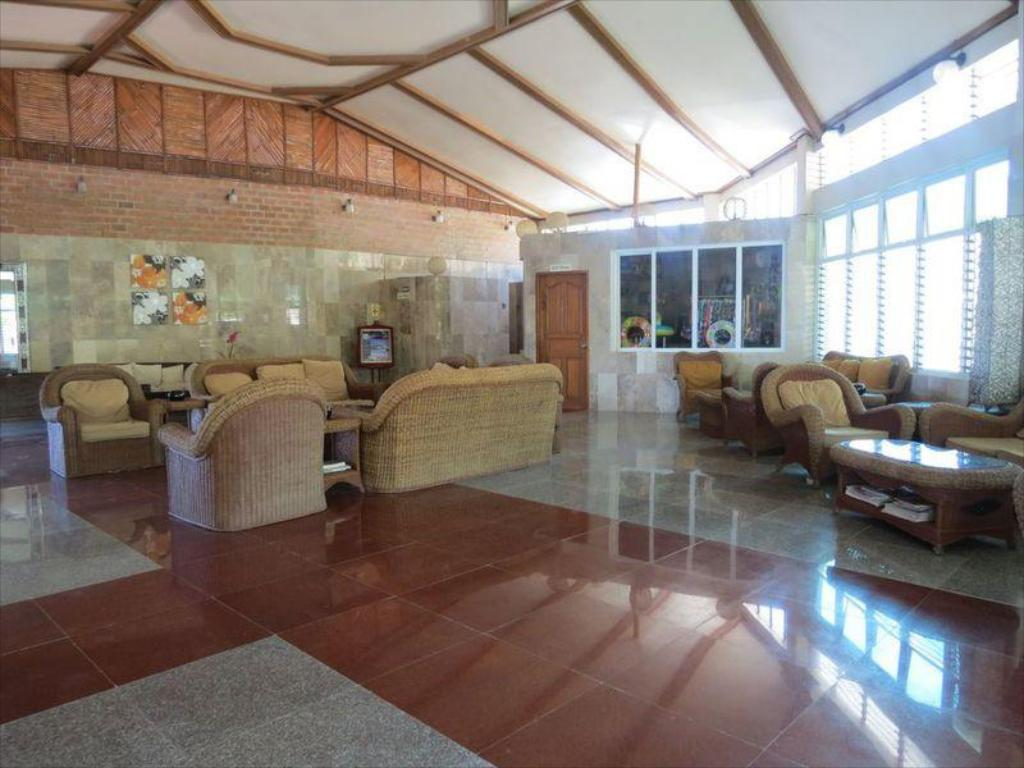 Sea Spring Resort In Batangas Room Deals Photos Amp Reviews