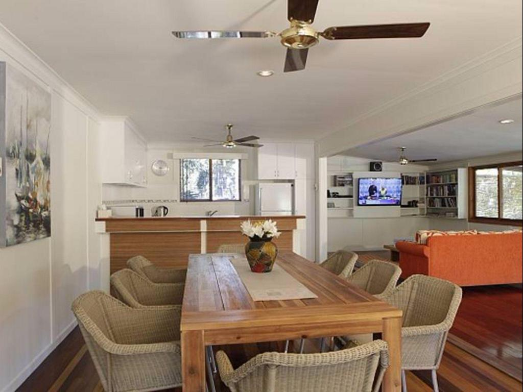 Все фотографии: 22 Sundeck Beachside Port Douglas