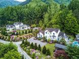 Pyeongchang Greenhill Pension