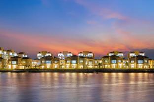 The Grove Resort Bahrain