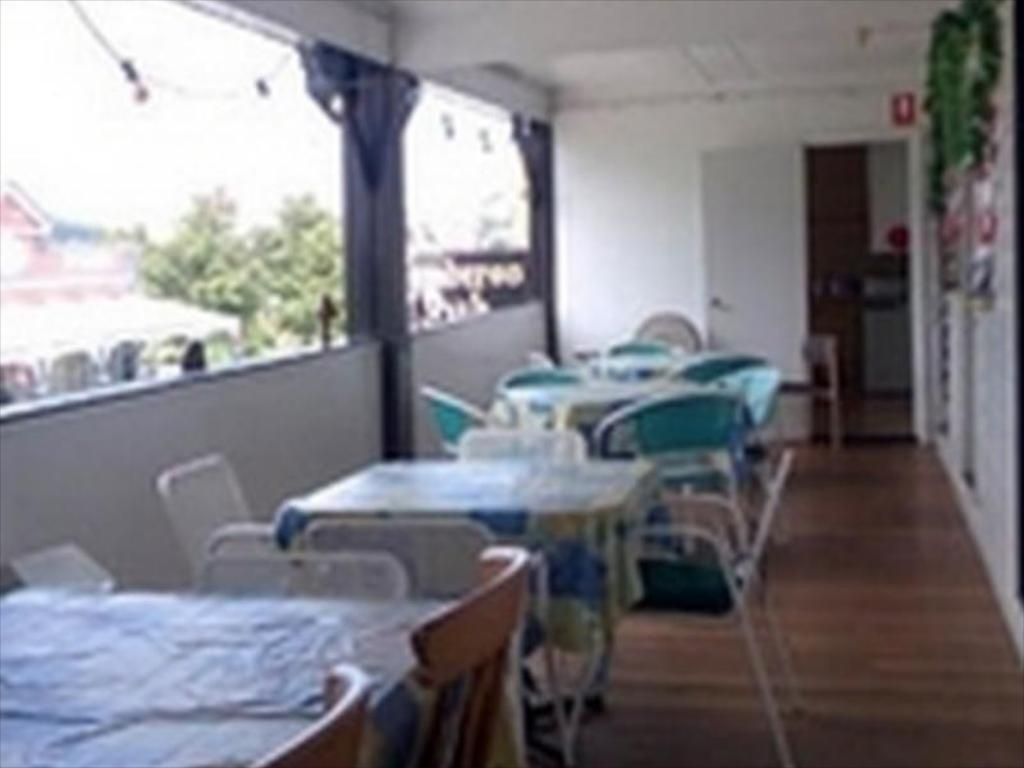 Best Price On Jamberoo Pub And Saleyard Motel In Kiama