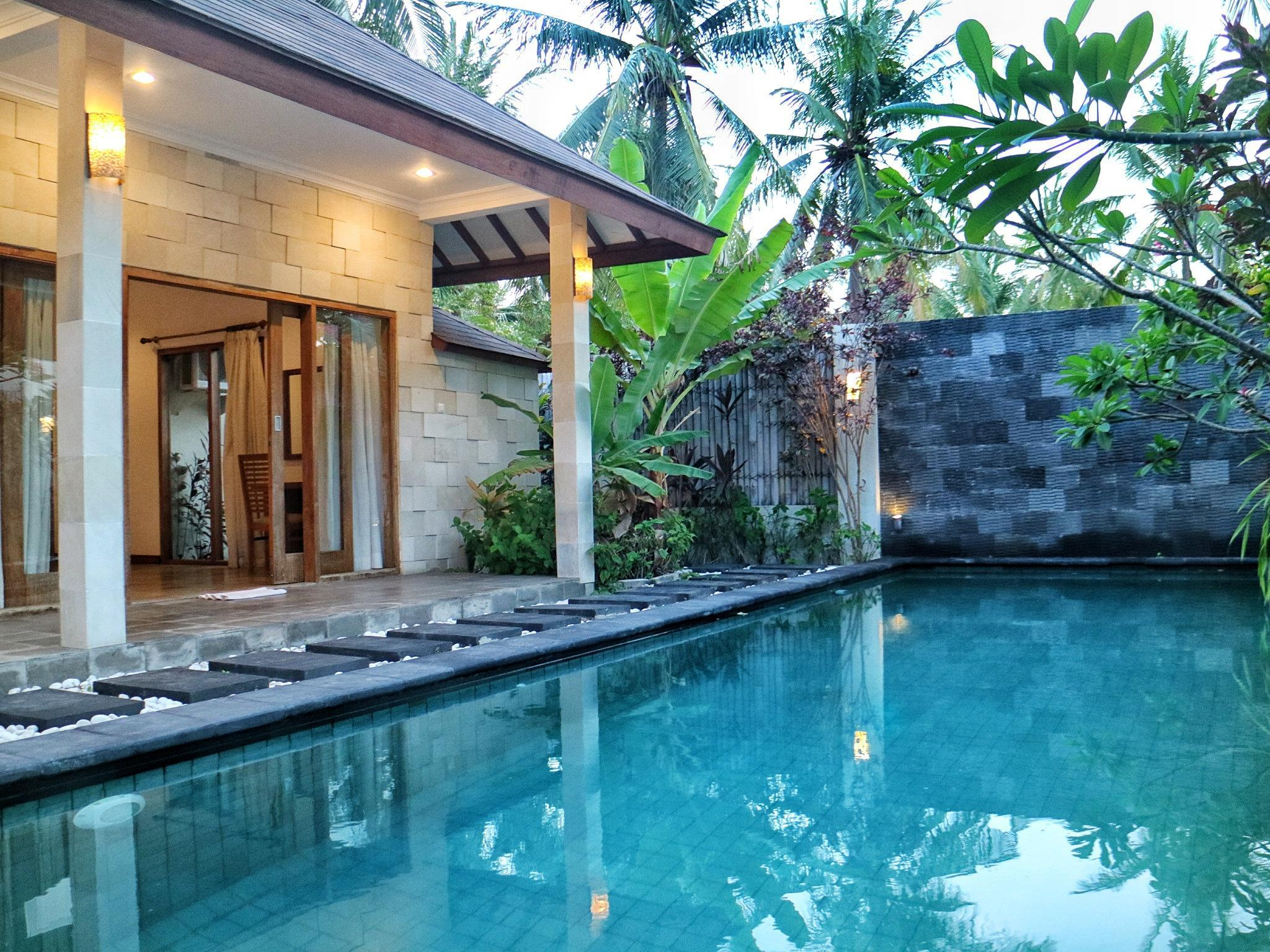 Kelapa Luxury Villas Resort (Lombok) - Deals, Photos & Reviews
