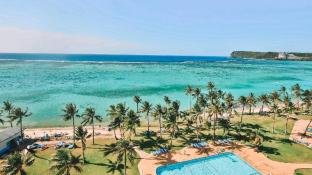 Crowne Plaza Resort Guam