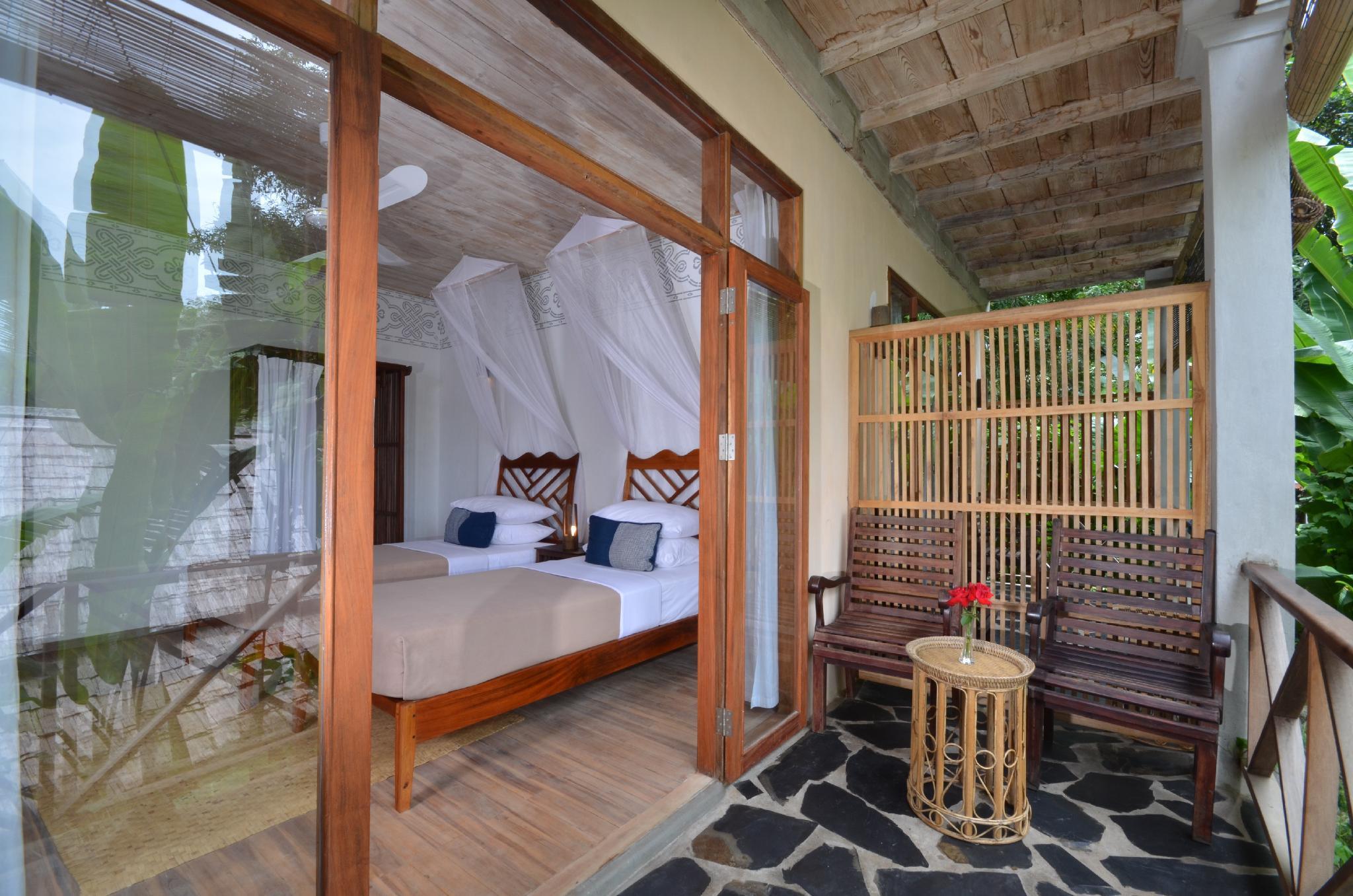 My Dream Boutique Resort In Luang Prabang Room Deals Photos Reviews