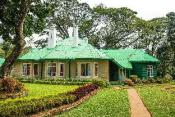 Royal Majesty Bungalow