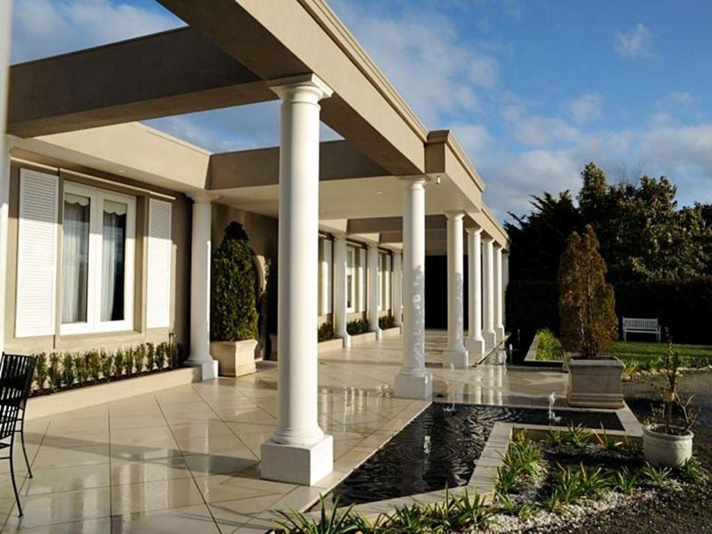 Norwood House Resort Mornington Peninsula Deals Photos