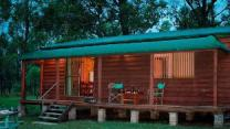 Hunter Hideaway Cottages