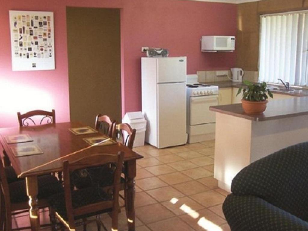 Adinfern Estate Best Price On Adinfern Estate In Margaret River Wine Region Reviews