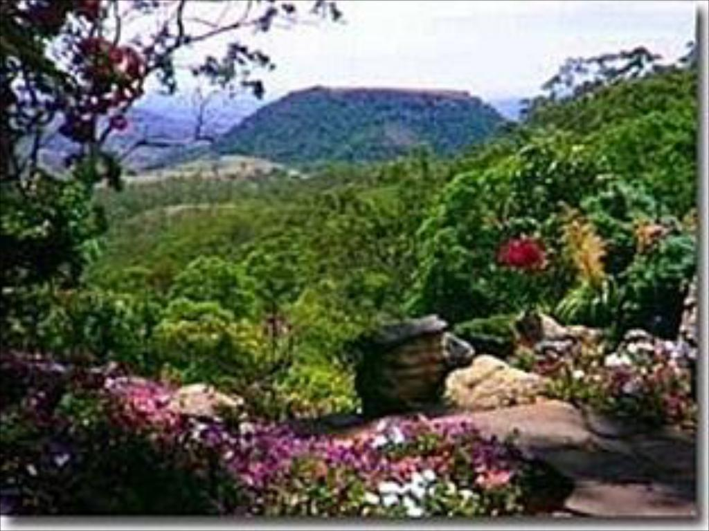 Allan Cunningham Motel Best Price On Villa Nova Motel In Toowoomba Reviews
