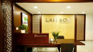 CityHouse Apartment | Lam Son - 2 Bedrooms
