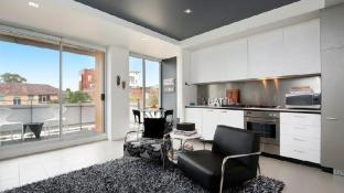 Apartment2c Gramercy