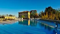 Etruria Resort and Natural Spa