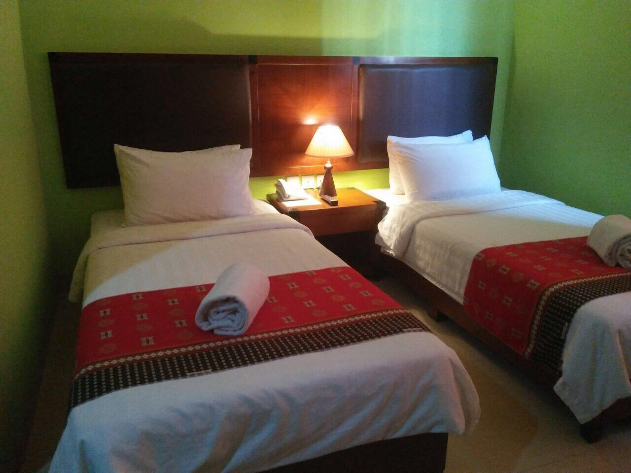 Hermes One Subulussalam Hotel Deals Photos Reviews