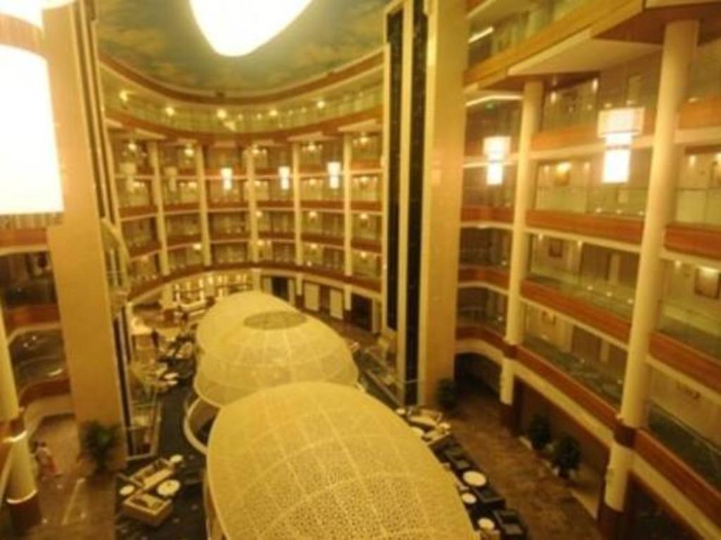 Book Gold Island Hotel in Alanya, Turkey - 2019 Promos