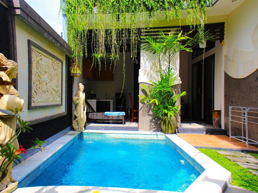 Alit Bali Villa Entire Villa Deals Photos Reviews