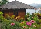 K2 Resort Lembeh