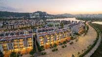 Royal Lotus Ha Long Resort and Villas
