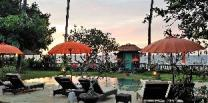 The Mahalani-All-Inclusive, Oceanfront Villa
