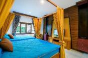 Private Pool Villa/Walking street/Wifi/Parking