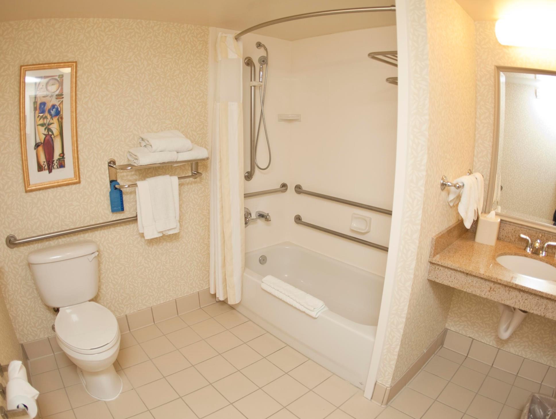 More About Hilton Garden Inn Irvine East Lake Forest