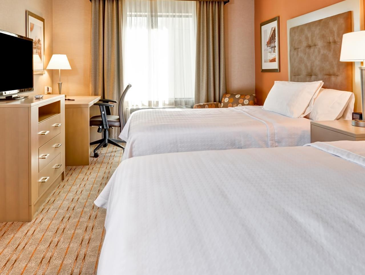 Homewood Suites By Hilton Anaheim Resort Convention Center In Los Angeles Ca Room Deals