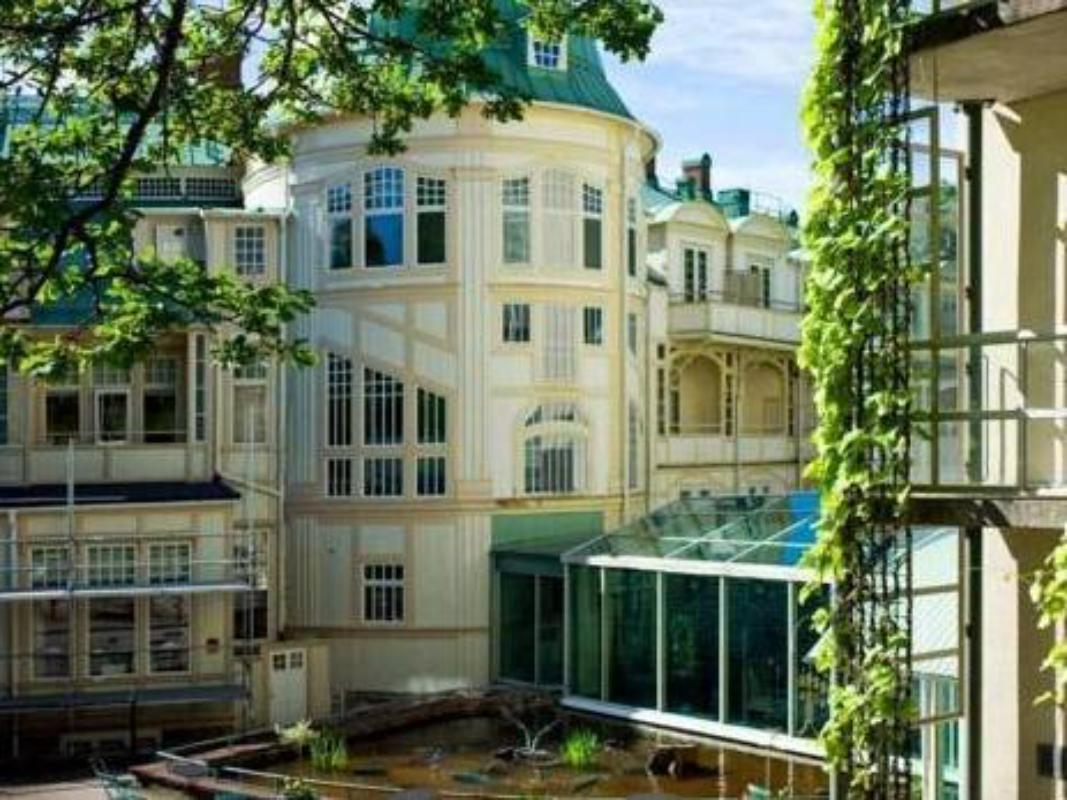 hotell mösseberg falköping
