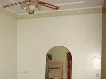 Doppia con Letti Separati e Bagno (Twin Room with Bathroom)