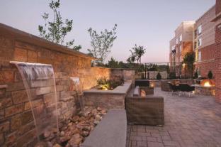 Hotels Near Aberdeen Barn Charlottesville Va Best Hotel Rates