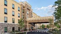 Hampton Inn and Suites Montgomeryville