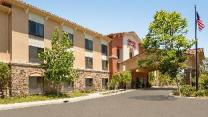 Hampton Inn and Suites Thousand Oaks