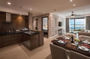 Luxury Apartment Da Nang - Son Tra