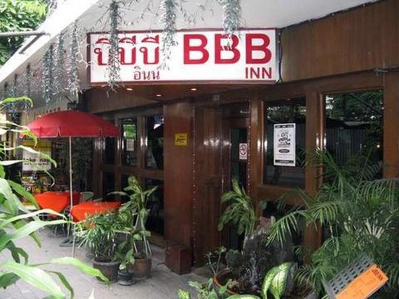 Kota Kinabalu sesso massaggio