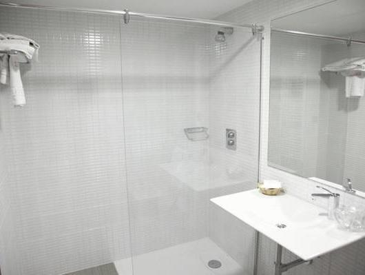 Apartamentas (2 suaugusieji) (Apartment (2 Adults))
