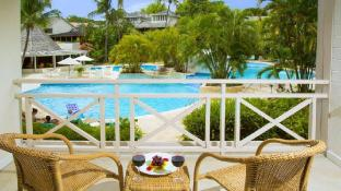 The Club Barbados - All Inclusive Adults Only