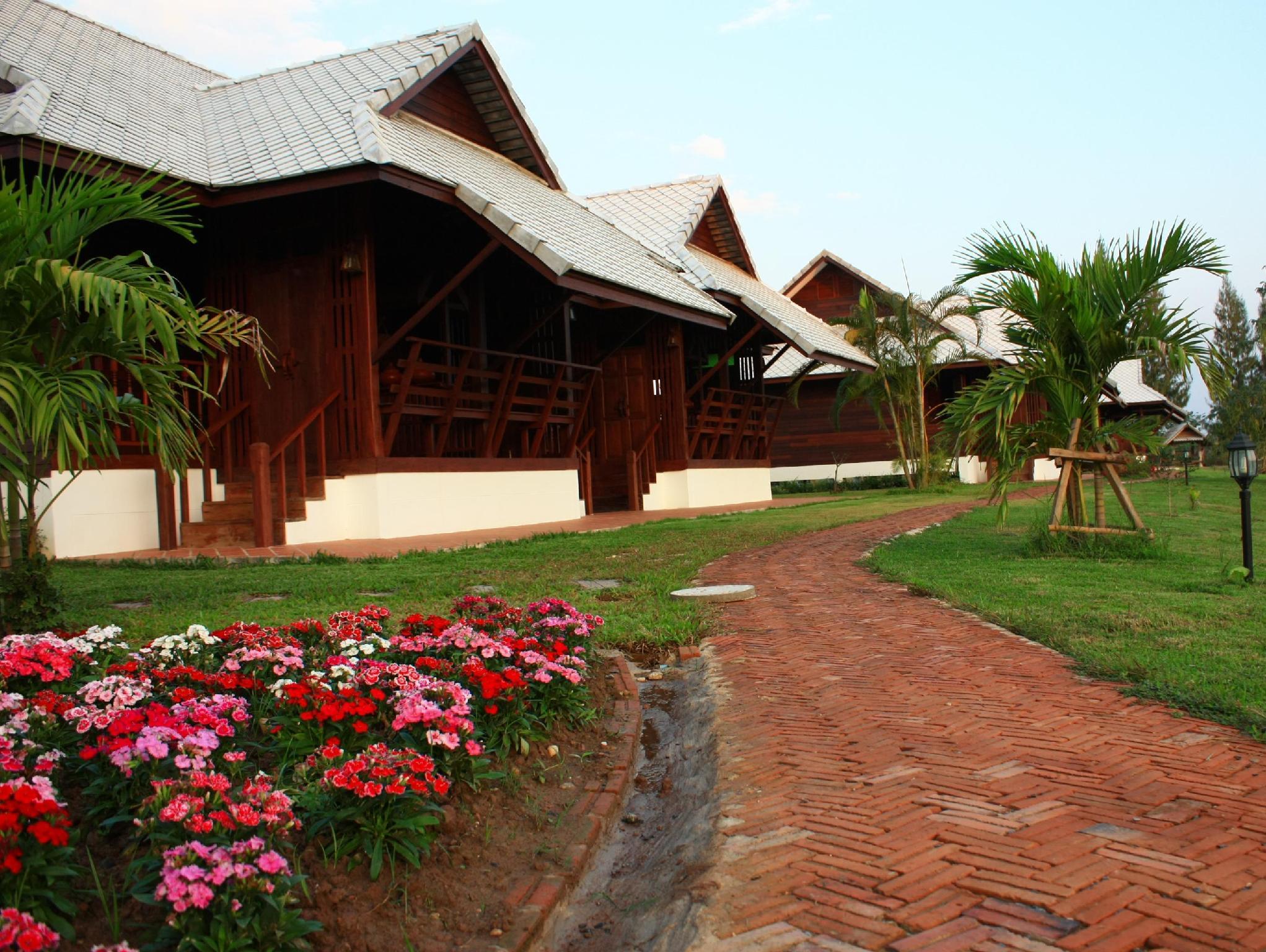 apirata resort in nan room deals photos reviews rh agoda com